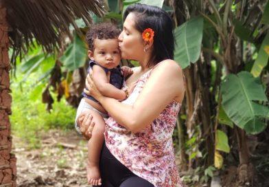 Maternidade e o meio ambiente: Do conceito até a prática