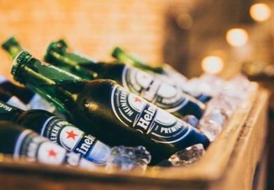 Sustentabilidade na indústria cervejeira