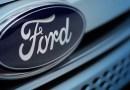 FORD recebe nota máxima em ações ambientais e redução de emissões