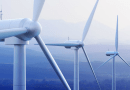 4 tipos de de energias renováveis