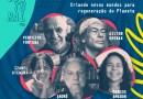 Fundição Progresso apresenta Fundição Multicultural 2020, programa online para ampliar visões de mundo através de atividades culturais de arte-educação