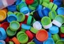 Movimento Plástico Transforma apoia iniciativa que coleta tampas plásticas para reciclagem