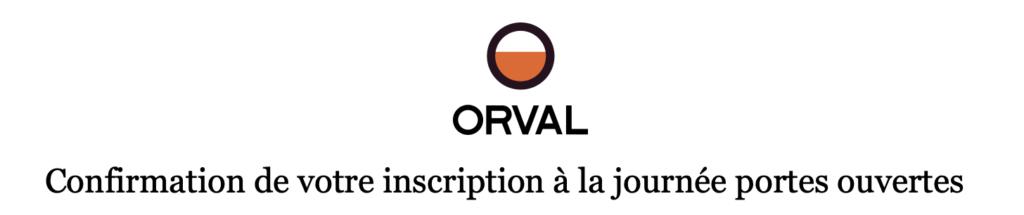 Visite de la Brasserie de l'abbaye d'Orval