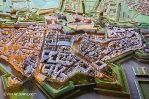AMATA, Association Médiation Architecture - VivrArdenne