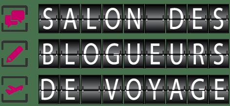 Salon des blogueurs voyageurs corse 2015