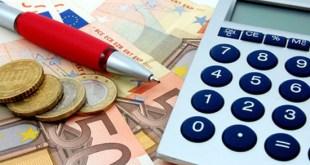 transfert d'argent au Maroc