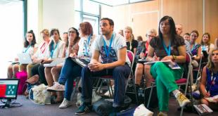 Conférence sur le référencement naturel des blogs