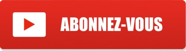 07730125-photo-bouton-abonnement-youtube-1