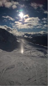 La-bourse-au-ski