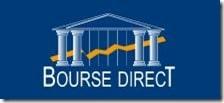 bourse direct
