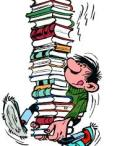 livres sur le handicap