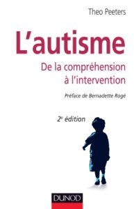 L'autisme, de la compréhension à l'intervention