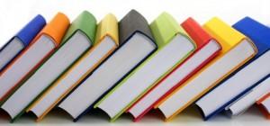 livres sur la trisomie