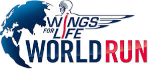 wings for life world run 2015