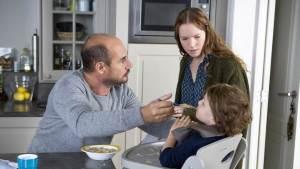 journée mondiale de sensibilisation à l'autisme sur france 2