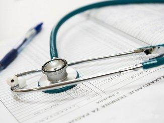 le bilan de santé