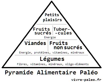 https://i2.wp.com/vivre-paleo.fr/wp-content/uploads/2013/07/La-pyramide-alimentaire-pal%C3%A9o.png