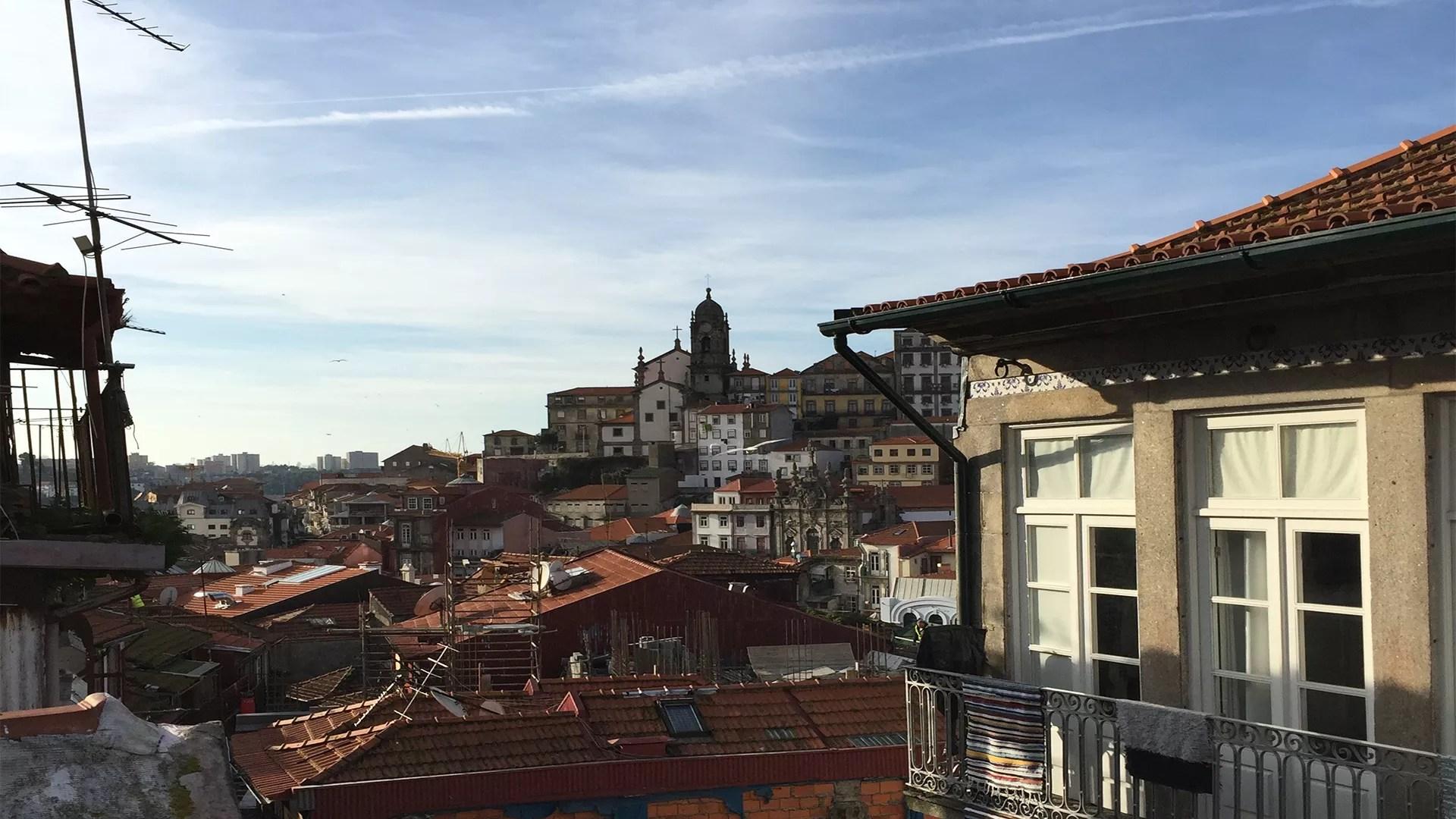bien investir au portugal