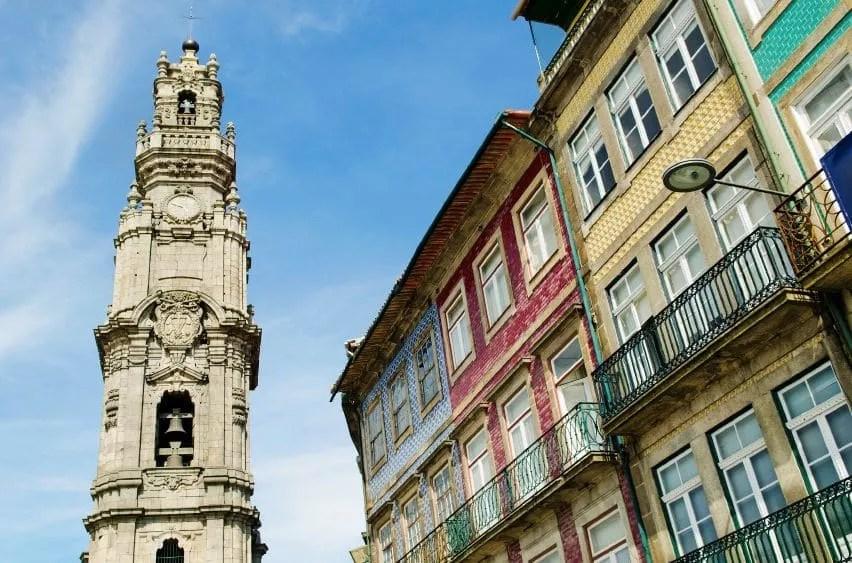 prix de l'immobilier au portugal
