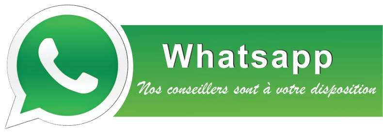 whatsapp-vivre-au-portugal-consulting