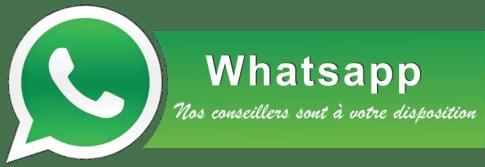 whatsapp-vivre-au-portugal-consulting