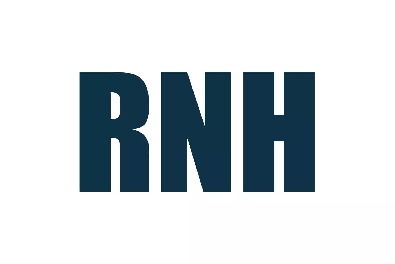 RNH résident non habituel