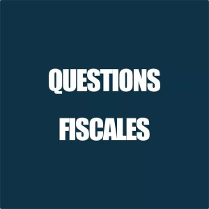 ETUDES FISCALES