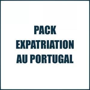 PACK EXPATRIATION