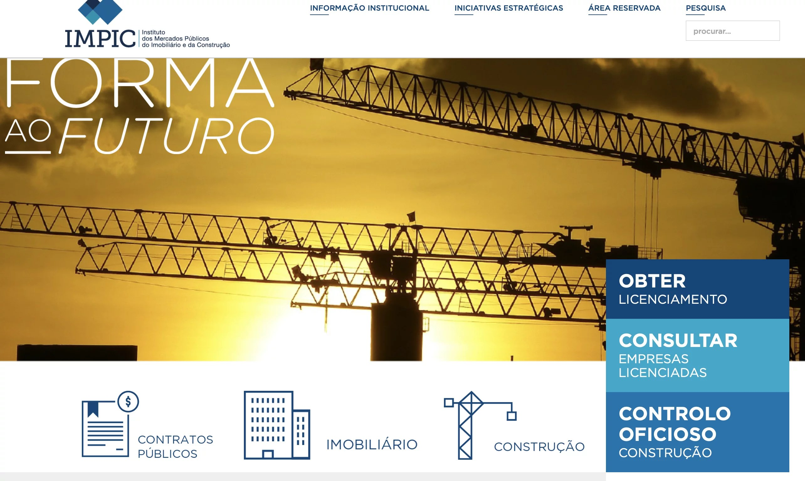 agence immobilière au portugal