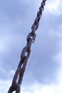 linkbuilding blog