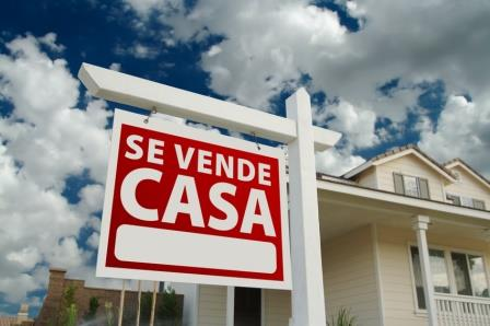 investir immobilier colombie
