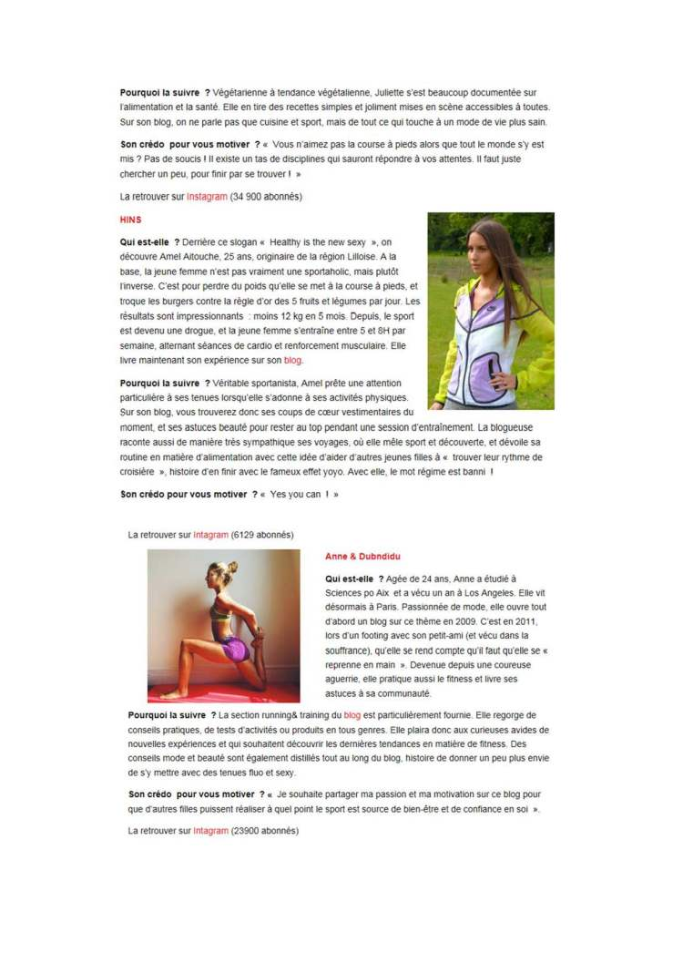 Business o feminin pict_Page_2