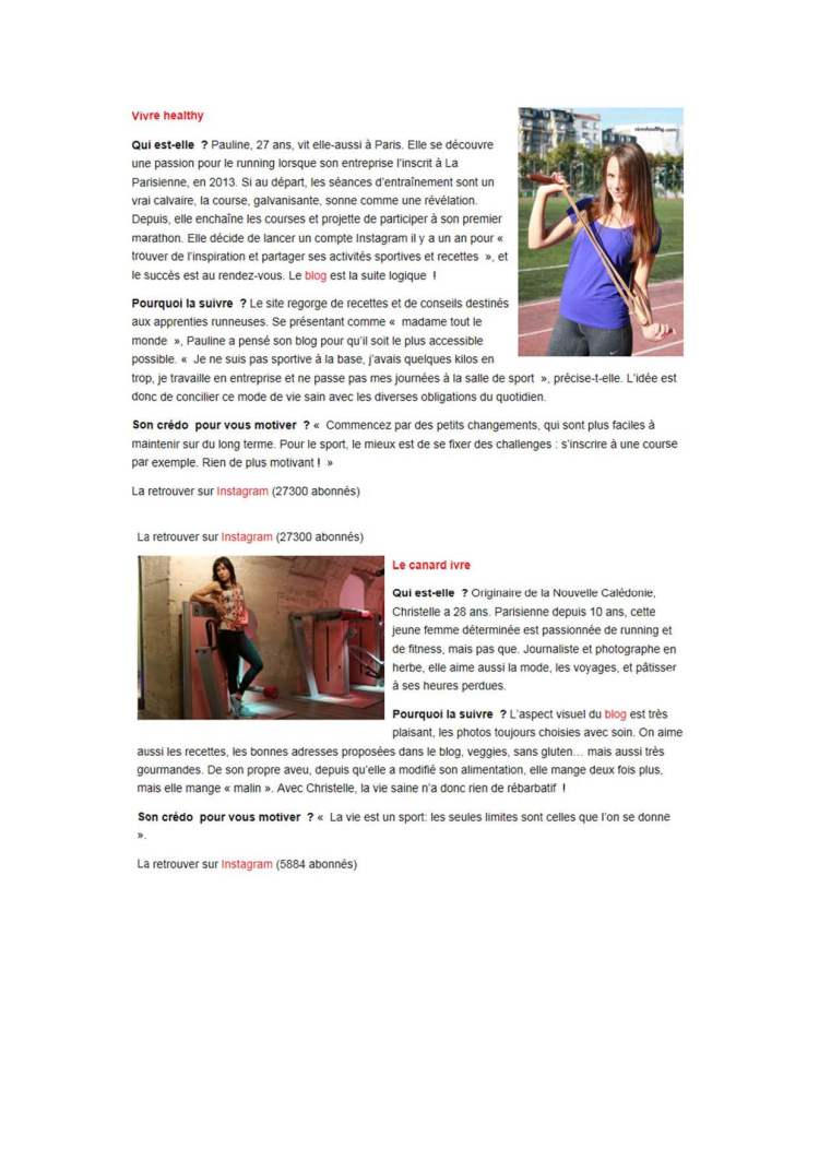 Business o feminin pict_Page_3
