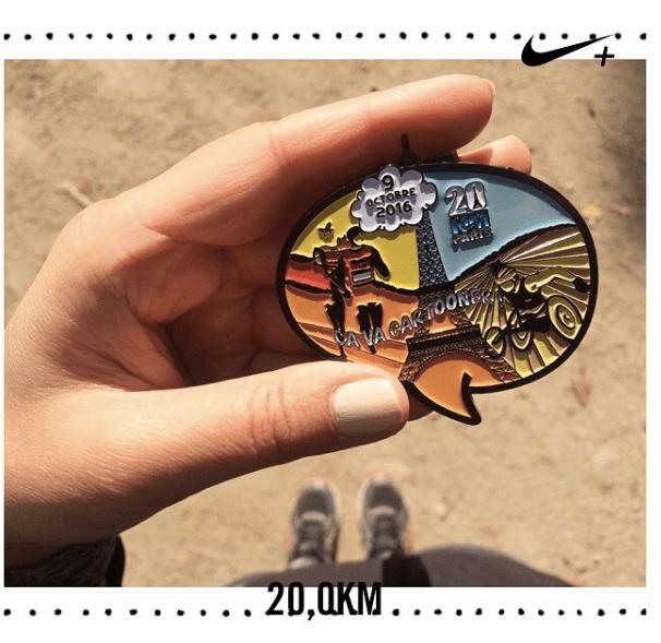 medaille-20km-paris