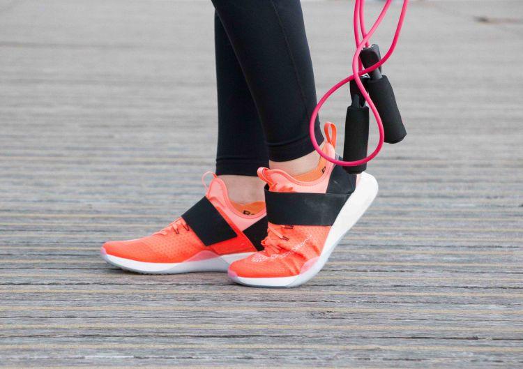 vivre_healthy_nike_training_credit_margauxlita-20