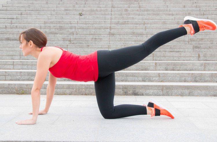 vivre_healthy_nike_training_credit_margauxlita-22