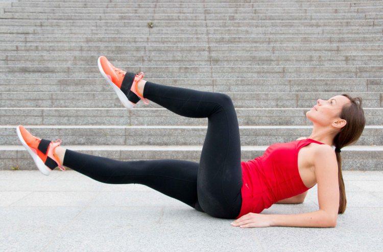 vivre_healthy_nike_training_credit_margauxlita-28