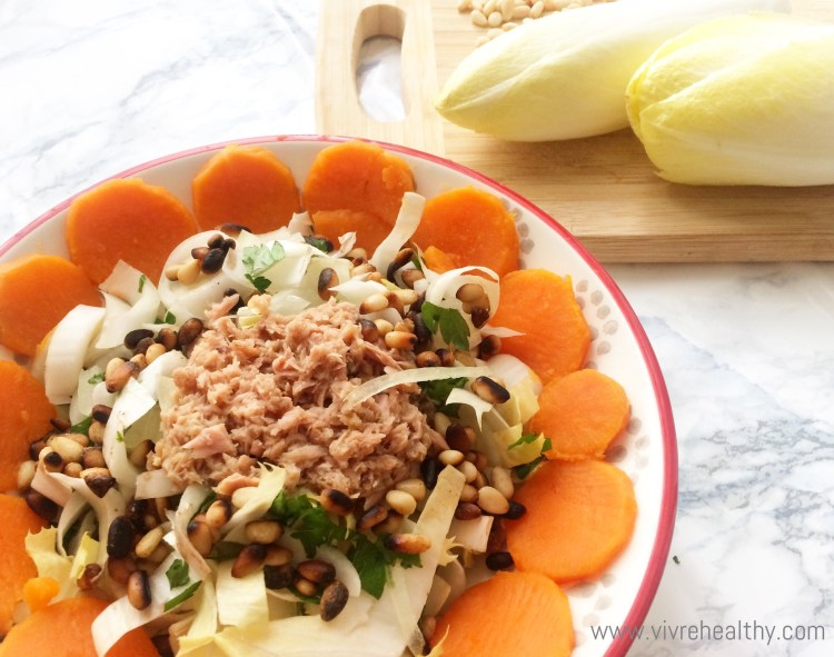 salade-endives-2-vivre-healthy