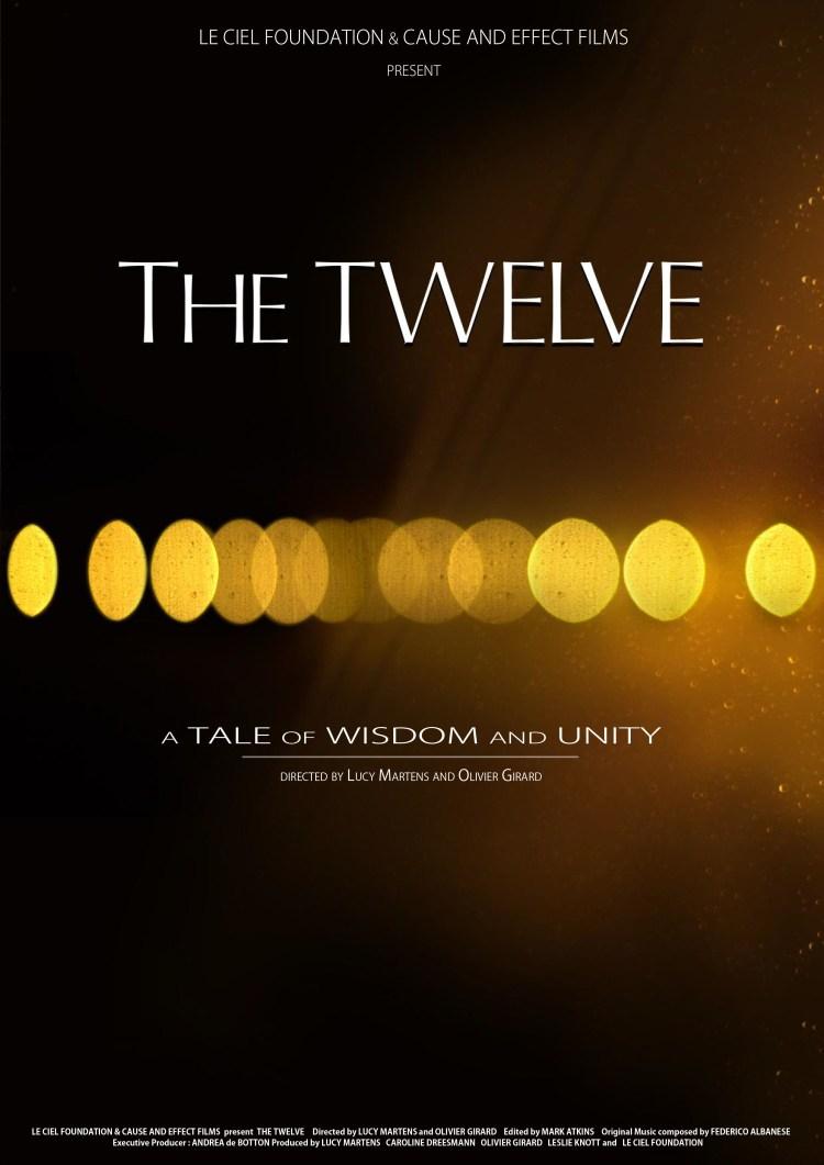 THE-TWELVE-poster