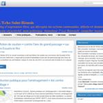 site_l-echo-saint-remois
