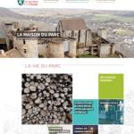 site_pnr-chevreuse