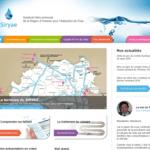 site_siryae