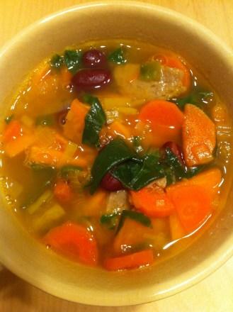 soupe3