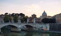 Thánh đường San Pietro