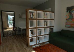 libreria-divisoria