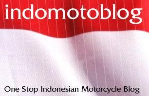 indomotoblog_header_small