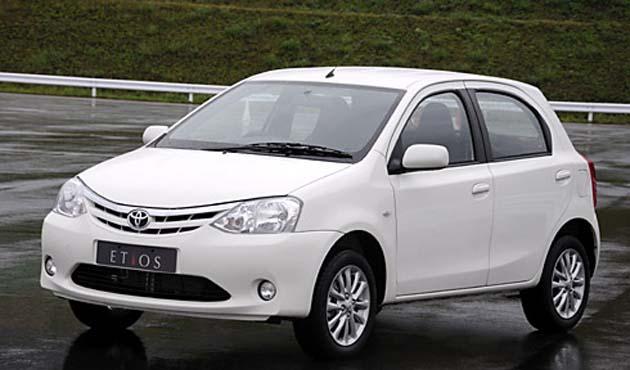 Latest-Toyota-Etios-Liva-2012