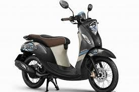 headlamp fino blue core thailand 01