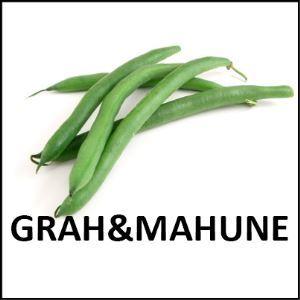 Grah&Mahune