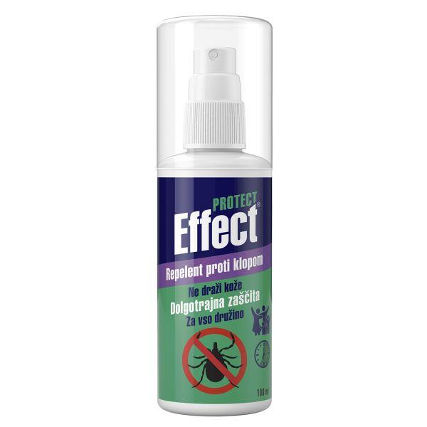 Effect-Protect_Repelent-KRPELJI_web